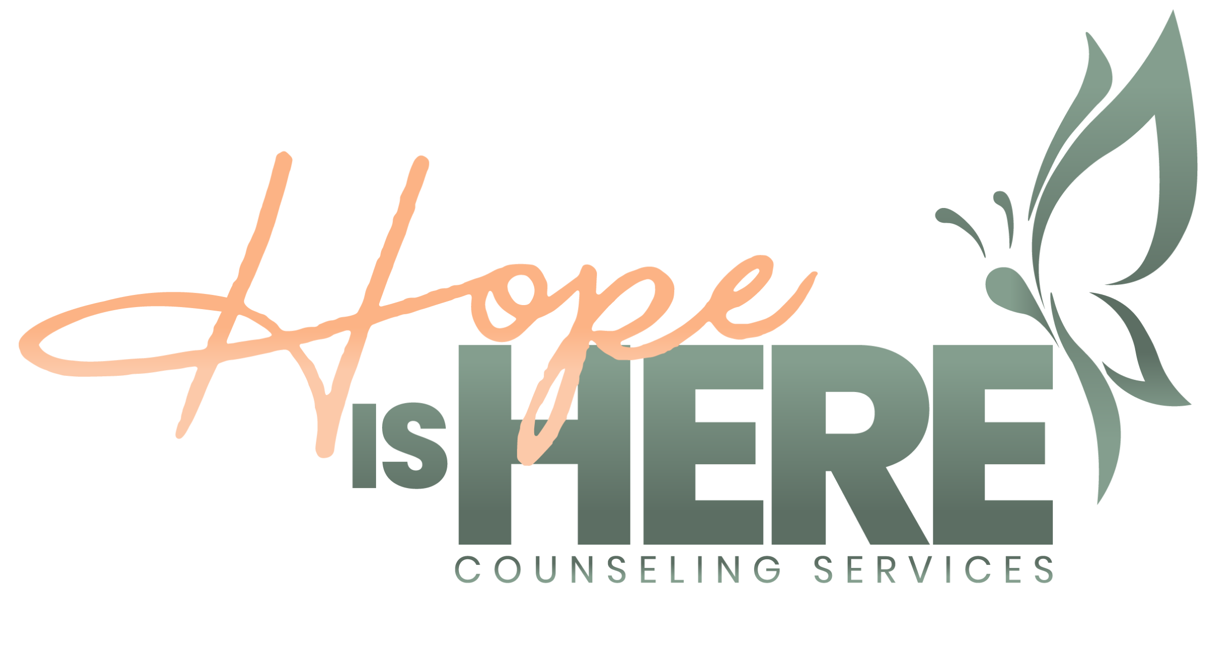 Diane M. Cartwright, LMSW | Counseling support for all of Michigan